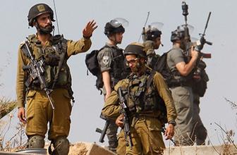Eski Mossad şefinden açıklama: İç savaş çıkabilir!