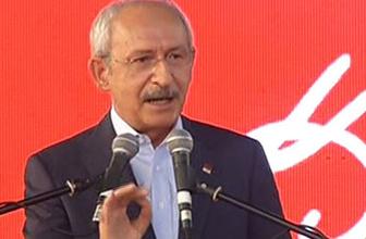 Kılıçdaroğlu'ndan hükümete OHAL uyarısı!