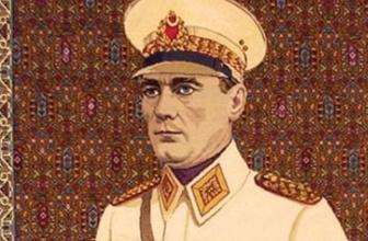 TBMM'den 'Atatürk posteri' açıklaması
