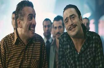 Çalgı Çengi İkimiz filmi tanıtım fragmanı