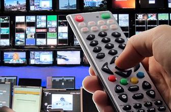 Uşak'ta 1 televizyon kanalı ve 2 radyo kapatıldı