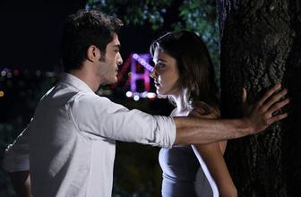 Aşk Laftan Anlamaz 11. bölüm final sahneleri