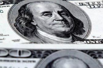 Dolar ne kadar dolar kuru faiz kararı sonrası son durum