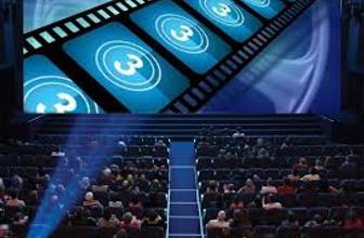 Bu hafta vizyona girecek 11 film!  Sinemaya doyacaksınız