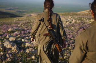 Hepsi öldürülen PKK'lıların cebinden çıktı!