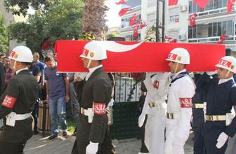 Mardin Kızıltepe'de patlama şehitler ve yaralılar var