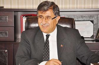 Bursa'da önemli isim gözaltında!
