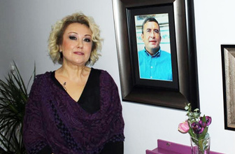 Necip Hablemitoğlu kimdir eşinden suikast ifadesi!