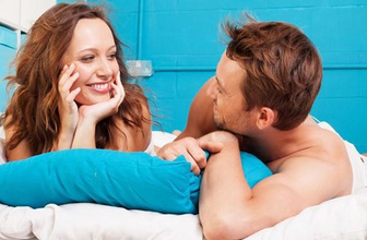 Erkekler için seks bu yaştan sonra tehlikeli