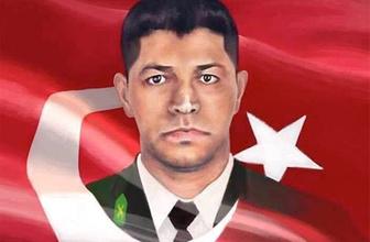 Ömer Halisdemir'in katili ilk kez ifade verdi!