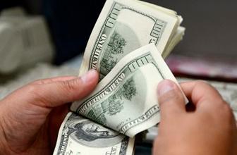 Dolar kuru fiyatı 8 Eylül Perşembe dolar yorumları