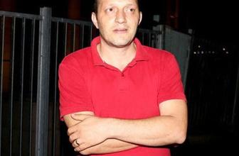 FETÖ'den tutuklanan Hürriyet muhabiri serbest!