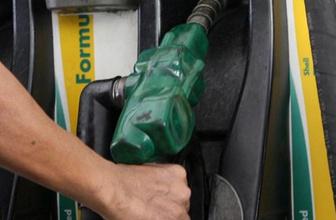 Benzin dolar ilişkisi canımızı fena yakacak büyük zam geliyor!