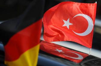 Almanlardan şaşırtan Türkiye itirafı!