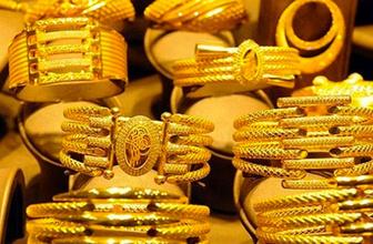 Altın fiyatları bugün son durum Erdoğan'ın çağrısı patlattı