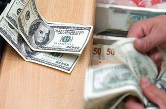 Devlete döviz borcu olanları ilgilendiren düzenleme
