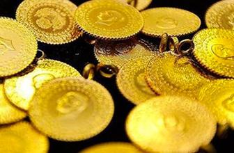 Çeyrek fiyatı bugün kaç TL altın fiyatları zirve yaptı