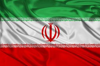 İran'dan ABD'ye misilleme! Artık giriş yasak