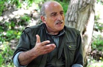 Duran Kalkan'dan referandum çağrısı! Karşı durun