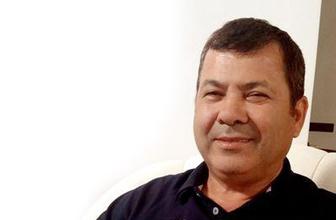 Antalyalı ünlü iş adamının oğlu kaçırıldı