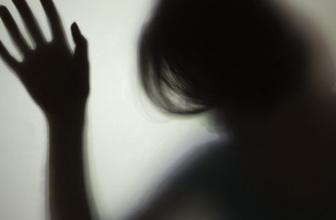 Lüks otelde tecavüz girişimi işte verilen karar!