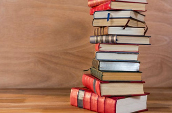Hep Kitap'tan çocuklar için iki kitap birden