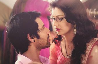 Kanal 7 Ah Kalbim oyuncuları konusu yeni Hint dizisi
