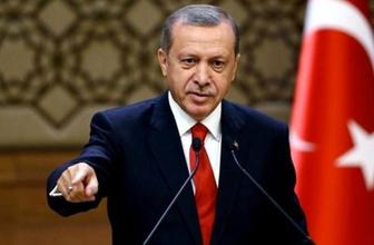 Erdoğan'ın çağrısı sonrası adeta patlama yaşandı 10 günde...