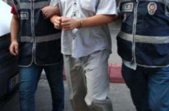 İtirafçı asker ihbar etti İstanbul'da müthiş operasyon