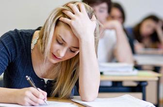 2018 üniversite yeni sınavı YKS ne zaman yapılacak?