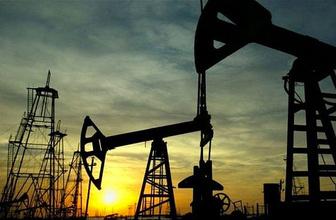 Irak'tan flaş 'petrol' açıklaması