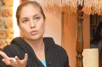 Nevşin Mengü CNN Türk'ten nasıl gitti? İlk kez konuştu