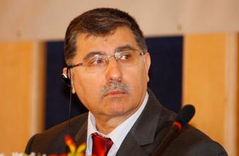 FETÖ'nün varisi Mustafa Özcan'ın oğlu Enes Özcan tutuklandı