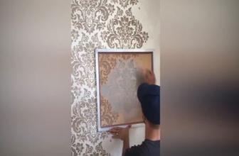 Bu uygulama duvar kağıdını ortadan kaldıracak!