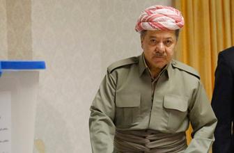 Kuzey Irak'ta flaş erteleme kararı!