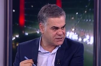 Süleyman Özışık: 'Akşener'in FETÖ'cü olduğuna inanmıyorum'