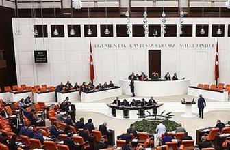 CHP'nin yeni Meclis Başkanvekili belli oldu