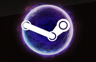Steam'da Cadılar Bayram'ı kullanıcılara yaradı