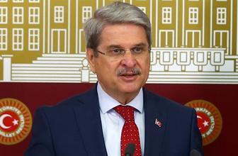 Akşener'den teklif geldi mi Kılıçdaroğlu ne dedi