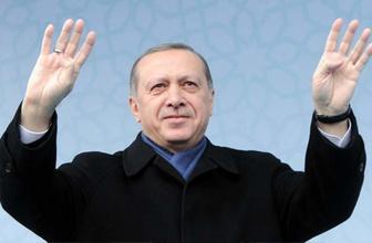 Demir İpek Yolu bugün açılıyor! Erdoğan yolculuk yapacak