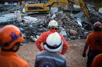 Araştırma sonuçları deprem kaynağı olarak insanları gösteriyor