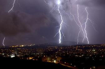 Pazar günü hava nasıl? Meteoroloji uzmanının ürküten uyarısı