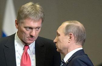 ABD vize krizi gölgesinde Rusya'dan flaş S-400 açıklaması
