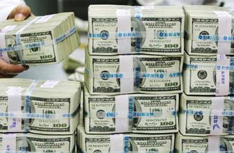 3 milyon dolarını TL'ye çeviren ünlü iş adamı kim?