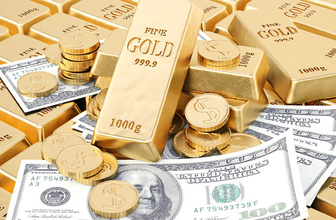 Çeyrek altın 251 lira dolar 3.70'i aştı neler oluyor?