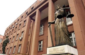 Yargıtay'ın FETÖ sempatizanı kararı çok konuşulacak