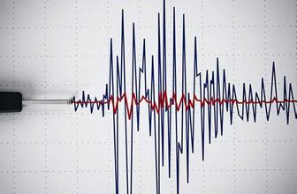 Deprem anında ne yapmalı koşmak mı yoksa saklanmak mı gerek?