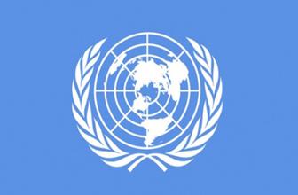 BM'den Türkiye açıklaması! Yanınızdayız