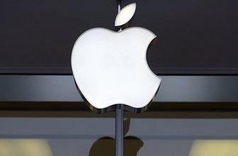 Apple 2018 de üç yeni iPhone modeli daha tanıtacak