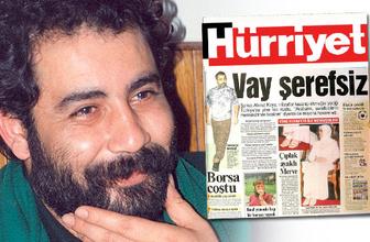 Ahmet Kaya kaç yaşında neden öldü eşi kimdir nereli?